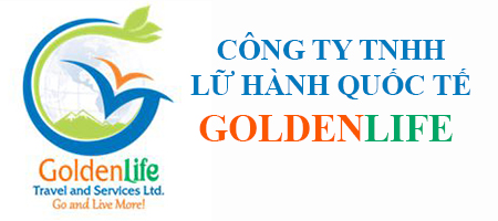 Golden Life Travel